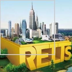 第一太平戴维斯:REITs规模将超亚洲总和