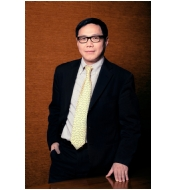 Savills appoints managing director of China