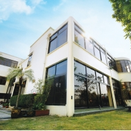 kamaco Appointed as Sole Agent for the Tender Sale of  15 Creasy Road, Jardine's Lookout