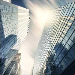 上海甲级写字楼市场,未来三年或面临供过于求