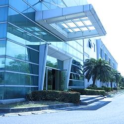 第一太平戴維斯股份有限公司 受託辦理南部科學工業園區台南園區廠房 公開標售案
