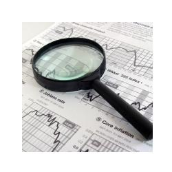 Savills báo cáo kết quả kinh doanh năm 2015