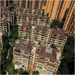 年末临近,限购显成效,楼市趋缓