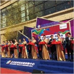 #Why Savills#华北最大的奥特莱斯隆重启幕,首都再添大型旅游商业文化新地标