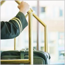 世茂集团联盟喜达屋资本,成立新酒店合资公司,引领行业新高度
