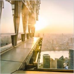 2016上半年和记娱乐中国房地产市场回顾