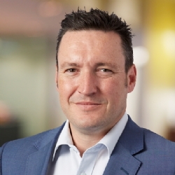 Savills Victoria Appoints State Director, Capital Transactions