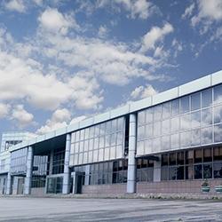 第一太平戴維斯股份有限公司 受託辦理華亞科技園區廠房公開標售 標售公告