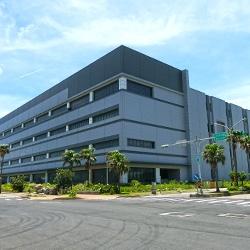 第一太平戴維斯股份有限公司 受託辦理桃園科技工業園區(白玉區) 高科技廠房 標售公告