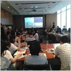 kamaco Q2/2018 Shanghai Property Market Overview