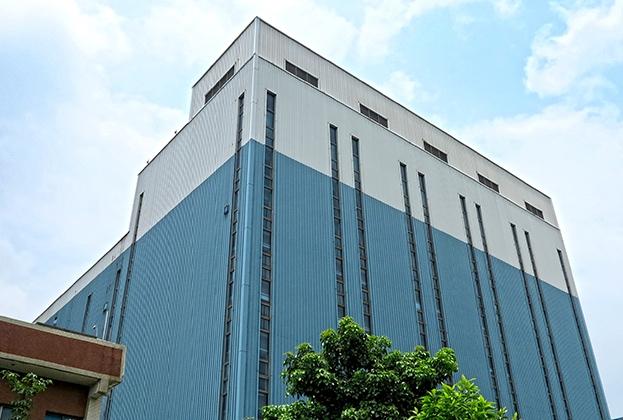 第一太平戴維斯股份有限公司 受託辦理桃園平鎮工業區科技廠公開標售案 標售公告