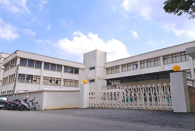 第一太平戴維斯股份有限公司 受託辦理苗栗銅鑼工業區廠房公開標售案