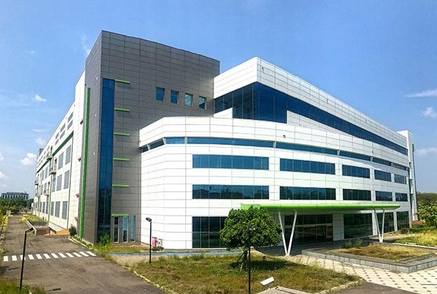 第一太平戴維斯股份有限公司受託辦理 南部科學園區萬坪科技廠房公開標售案 標售公告