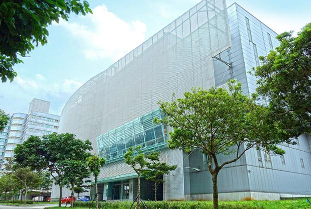 第一太平戴維斯股份有限公司 受託辦理桃園市華亞科技園區廠房公開標售案 標售公告