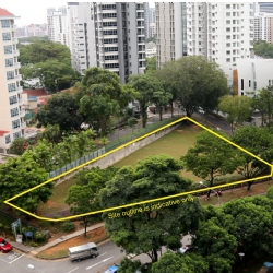 27 Moulmein Rise For Sale By Tender