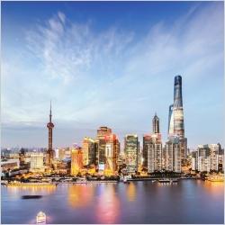 和记娱乐2016年第二季度上海市场回顾