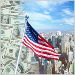 Savills: Chinese individual home buyers retain title as largest investor in the US