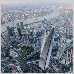 全球十大最有价值房地产市场