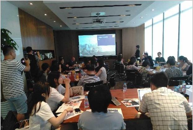 Savills Q2/2019 Shanghai Property Market Overview