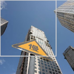Savills: Shanghai suspends the sale of commercial office projects