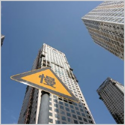 Savills: Overall growth pace continues to slow