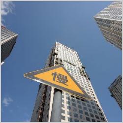 7月全国房地产市场增速开始放缓
