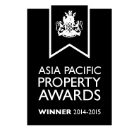 Savills impressive haul at International Property Awards 2014 with 23 awards for seven regional offices