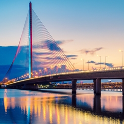 APEC tại Đà Nẵng: Sự tác động toàn diện