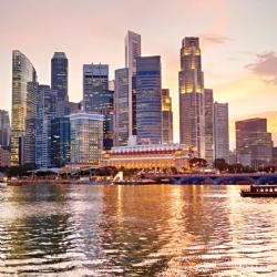 Savills announces Asia Pacific hotel sentiment survey results H1 2017