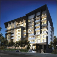 Savills Secures Portfolio Of Prominent Brisbane Residential Projects