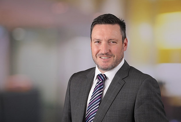 Savills Australia appoints new National Head of  Retail Investments