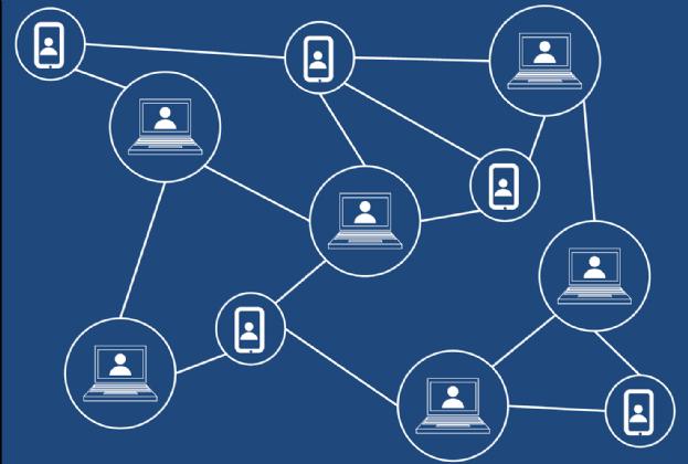 Ứng dụng công nghệ Blockchain vào thị trường Bất động sản