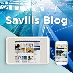 Savills Việt Nam chính thức ra mắt Savills Blog