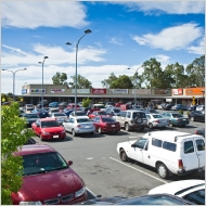 Oxley Shopping Centre Sold For $20.56 Million