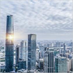 和记娱乐2016年第二季度广州房产市场概述