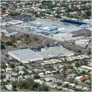 Townsville Shopping Centre Sold For $36.5m