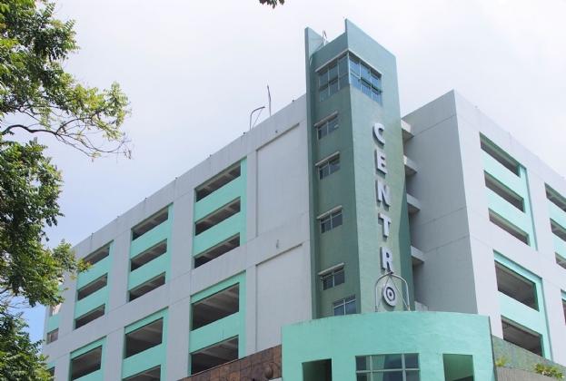 第一太平戴維斯獲委任為獨家代理招標出售西貢翠塘路1A號
