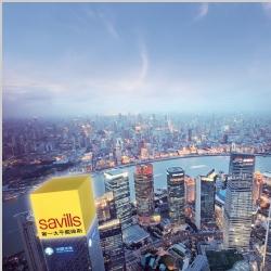 《聚焦中国住宅十座城》:探索回归理性后的未来趋势