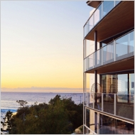 Sales Flow At The Cove Clovelly
