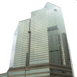 kamaco acquires property space of over 50,000 sq ft at HKCEC