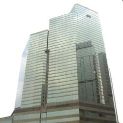 第一太平戴斯成功為其戰略合作夥伴中國華信能源公司購置會展中心逾50,000平方呎物業