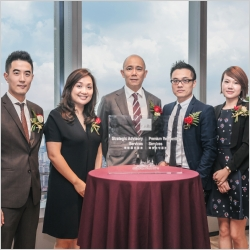 Savills expands business scope in East China by launching Strategic Advisory Services and Premium Residential Services
