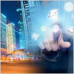 """和记娱乐揭晓全球创业首选城市  美国及亚洲城市营造最强""""技术环境"""""""