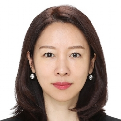 Savills Korea appoints new leadership
