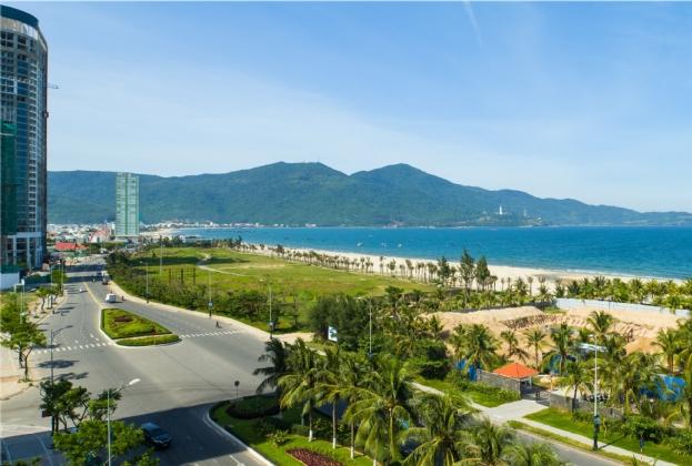 Da Nang Property Booming Event - 30/4 & 1/5 holiday