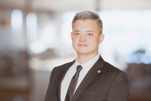 Savills Vietnam appoints new Director for Residential Sales in the North and Central region