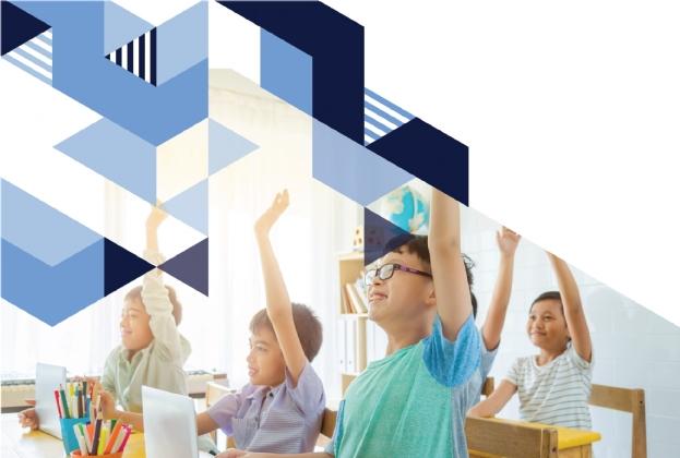 Cơ hội và Thách thức với Đầu tư giáo dục tại Việt Nam