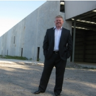 Energex Plugs Into Powerful Industrial Property At Yandina