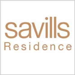 Savills Residence 品牌全新形象问世,赶紧加入720°全景看房团