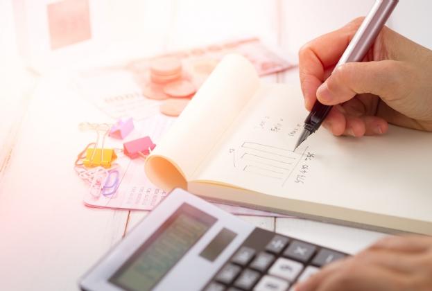 A new era for finance